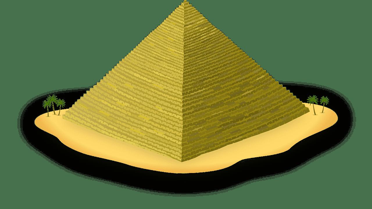 pyramid-576071_1280